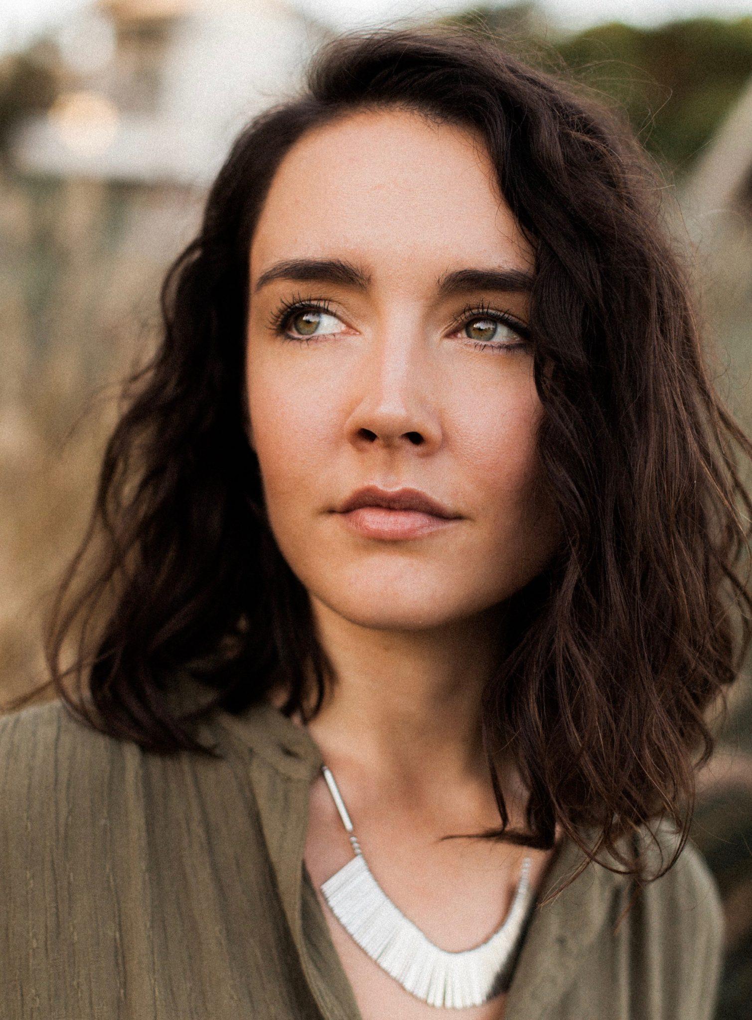 Erin Bentlage
